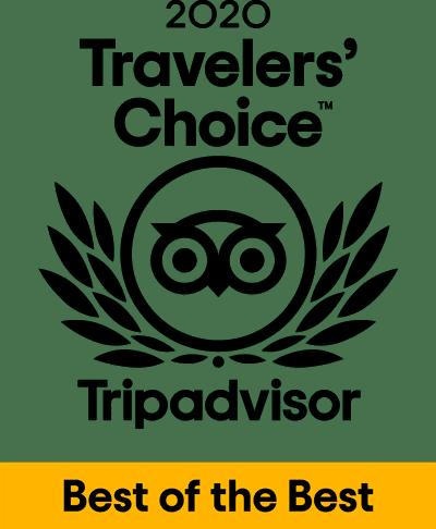 Tripadvisor excelencia casa rural con encanto cuenca